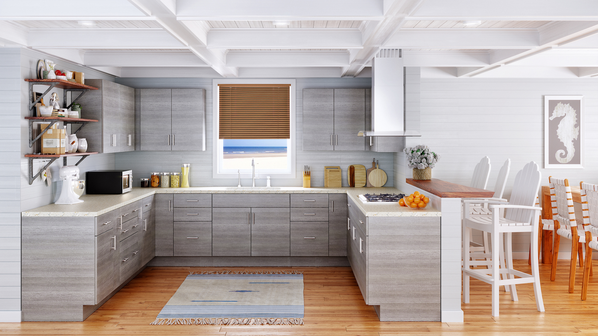 Carpentry time inc cabinets kitchen cabinets for Carpenter for kitchen cabinets