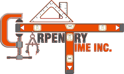 Carpentry Time, Inc.
